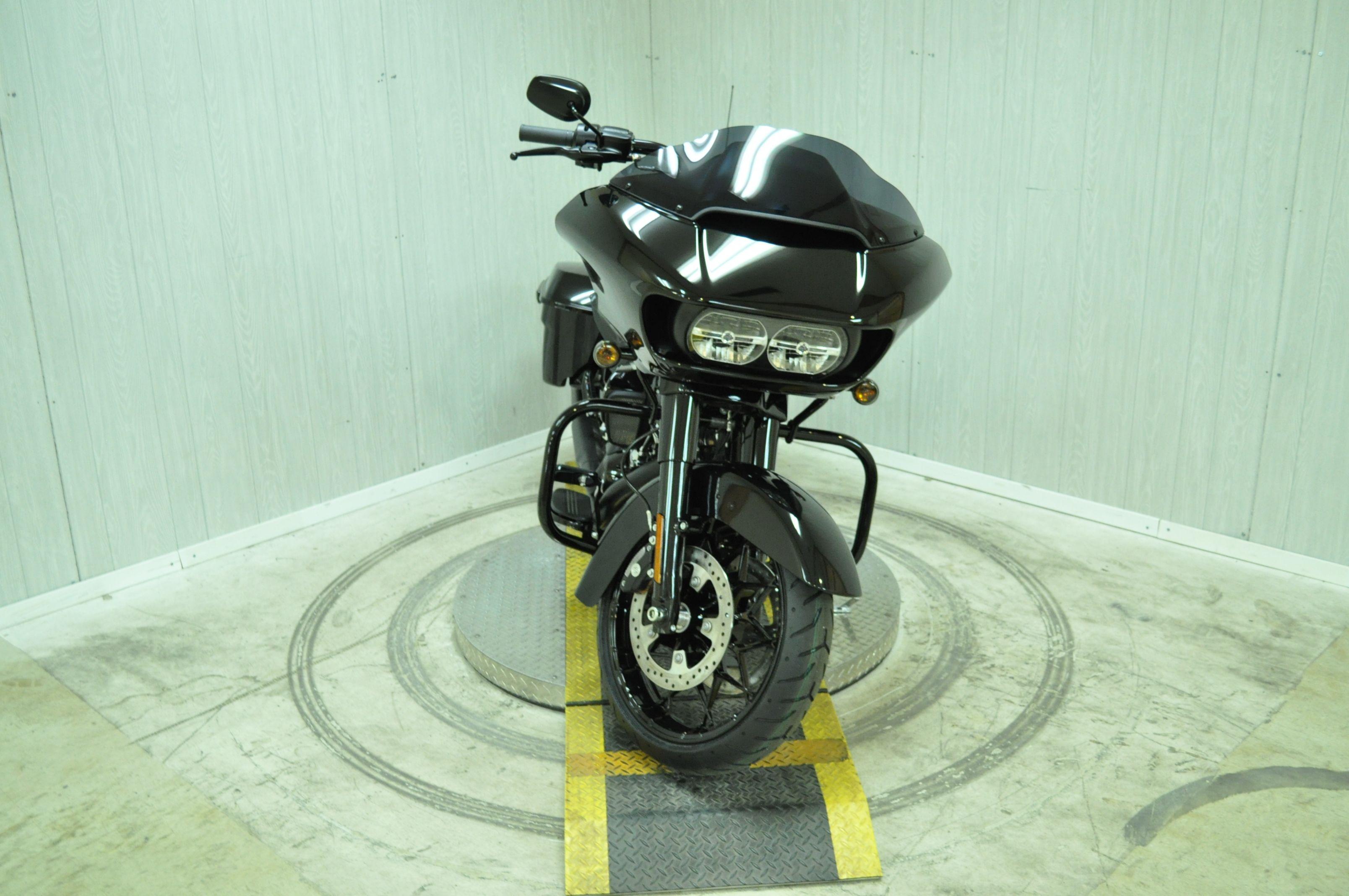 New 2020 Harley-Davidson Road Glide Special FLTRXS