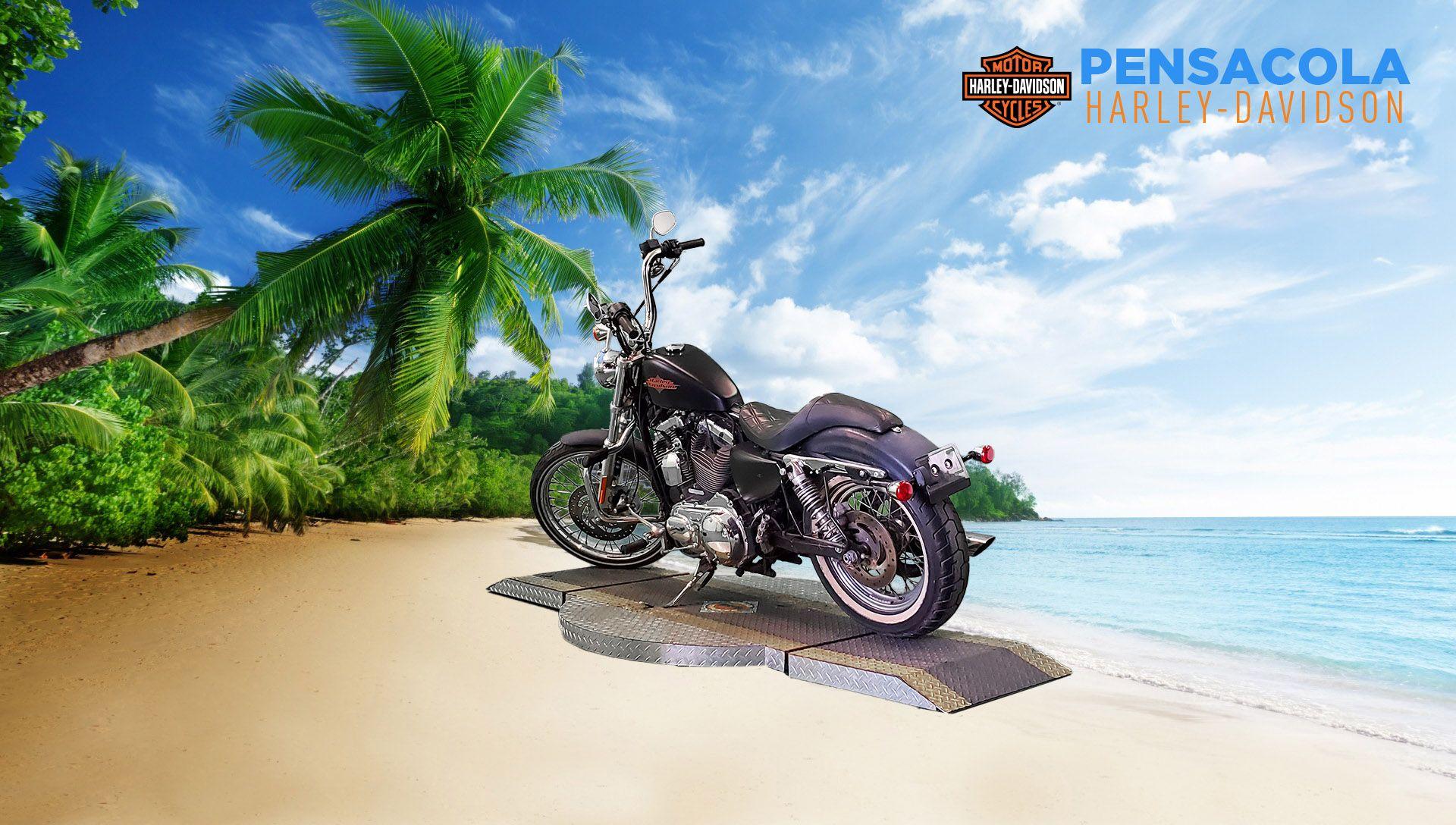 Pre-Owned 2016 Harley-Davidson Seventy-Two XL1200V