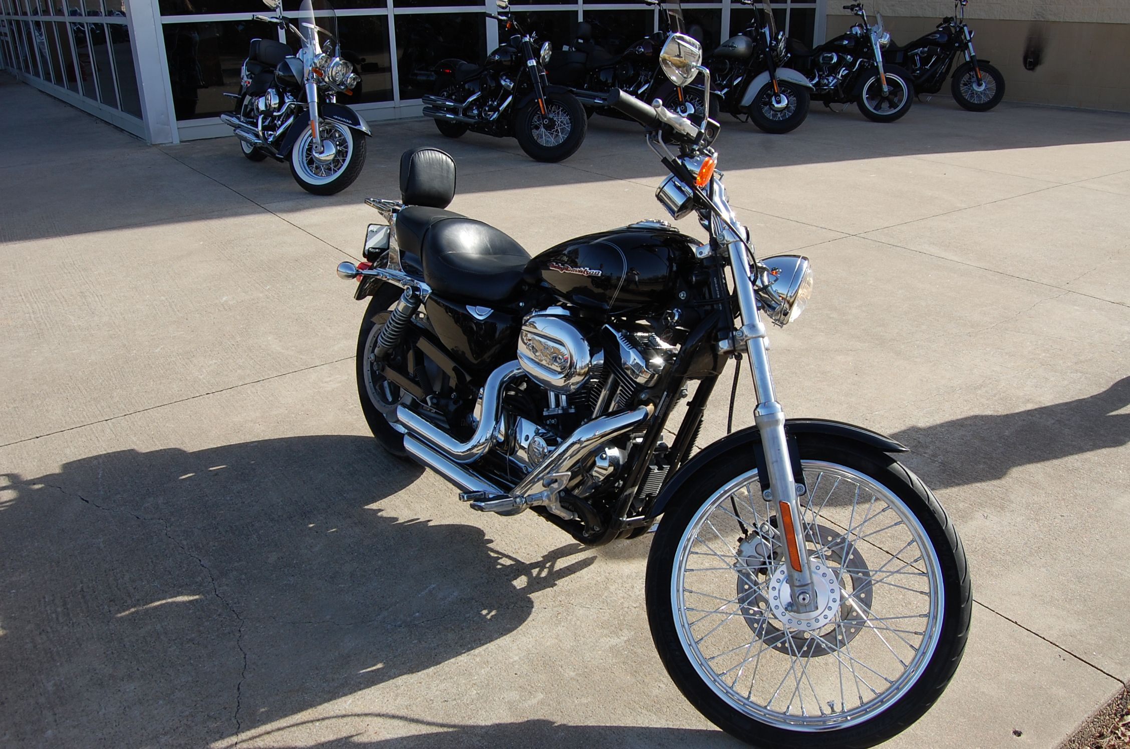 Pre Owned Motorcycles For Sale In Austin Tx