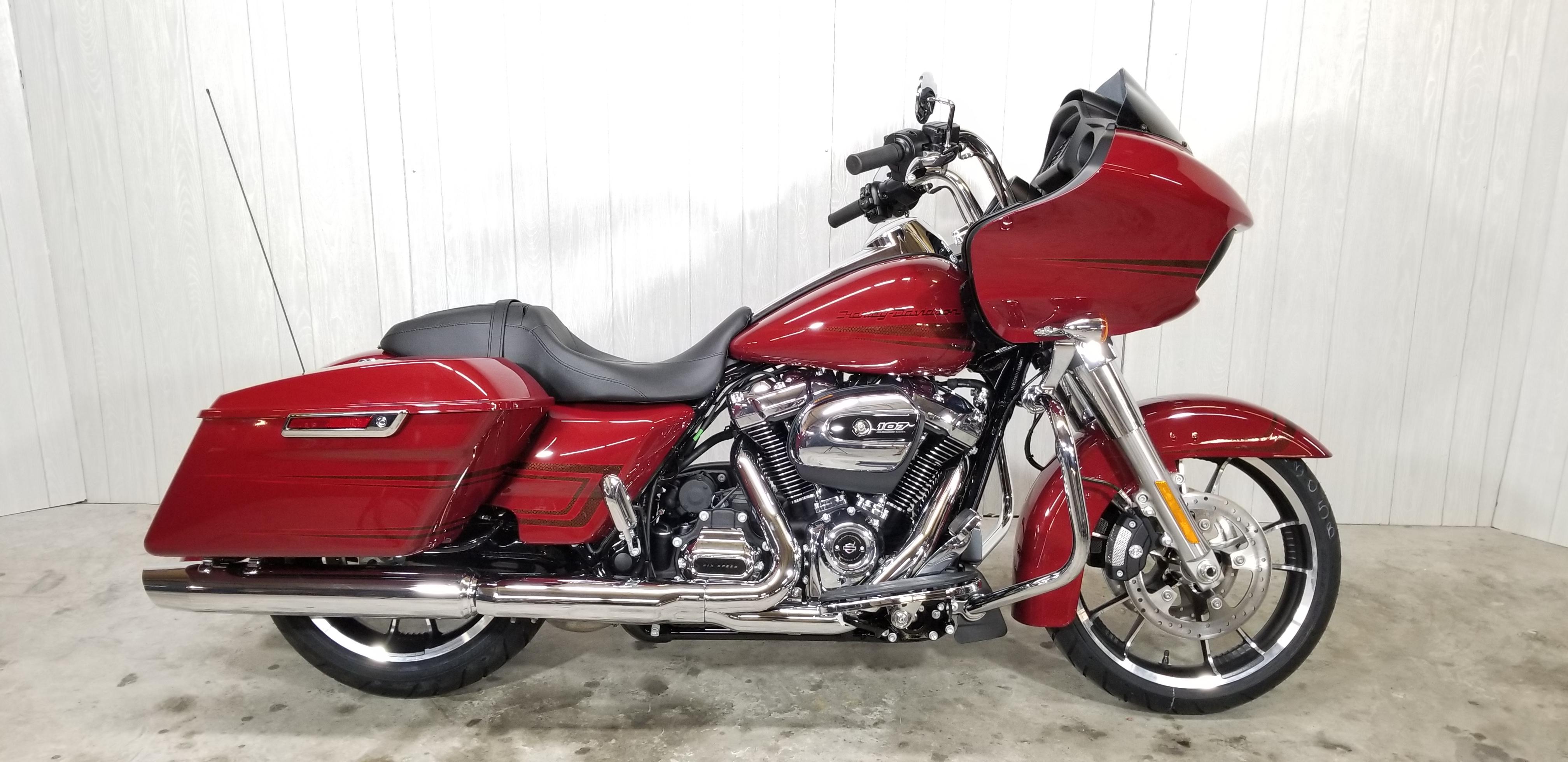 Venom Motorcycle Bike Bead Breaker Tire Wheel Changer For Harley Davidson FLTR Road Glide Custom