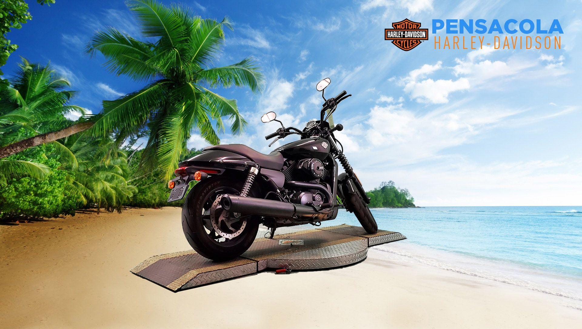 Pre-Owned 2018 Harley-Davidson Street 500 XG500