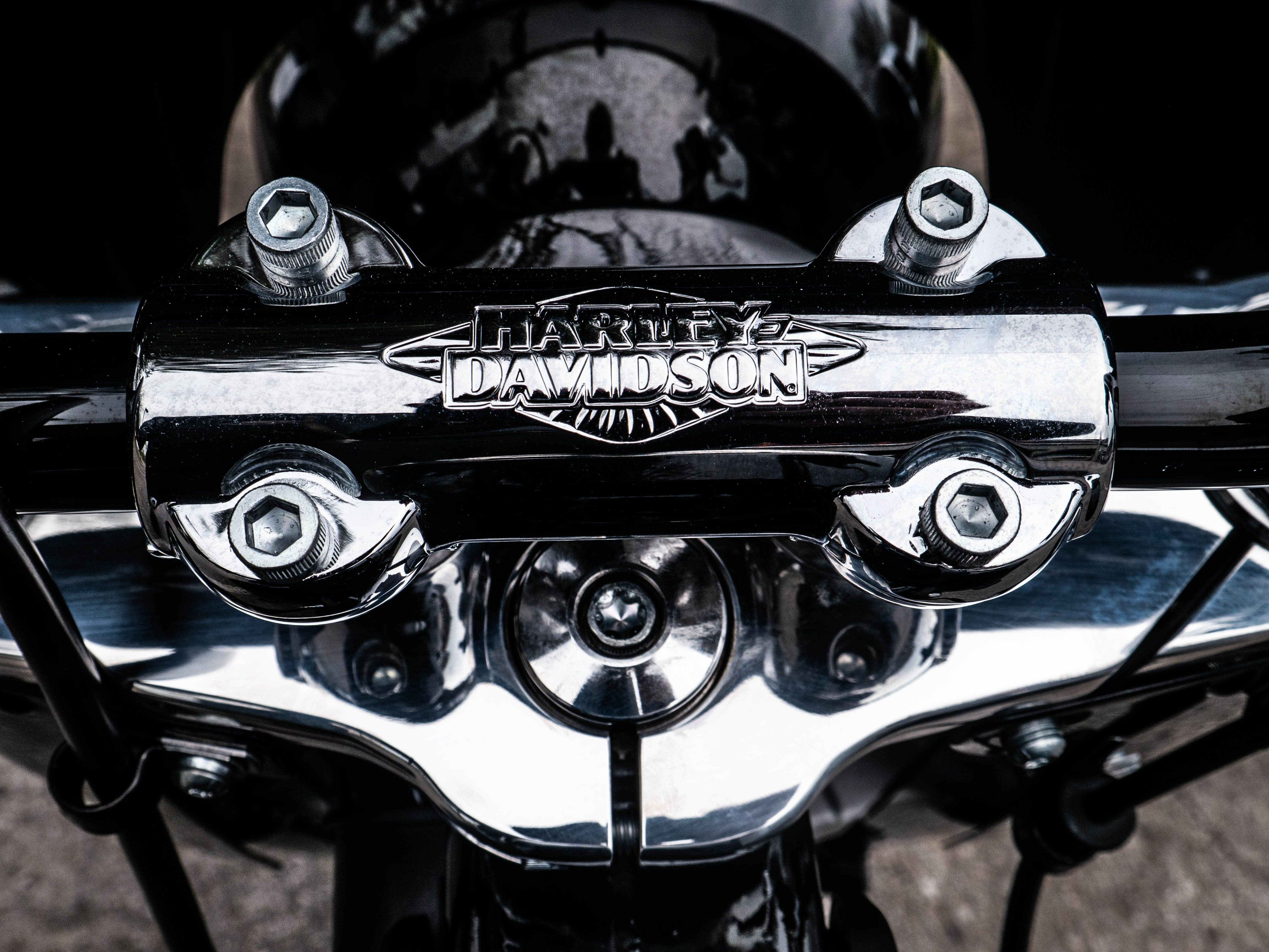 New 2019 Harley-Davidson Heritage Classic
