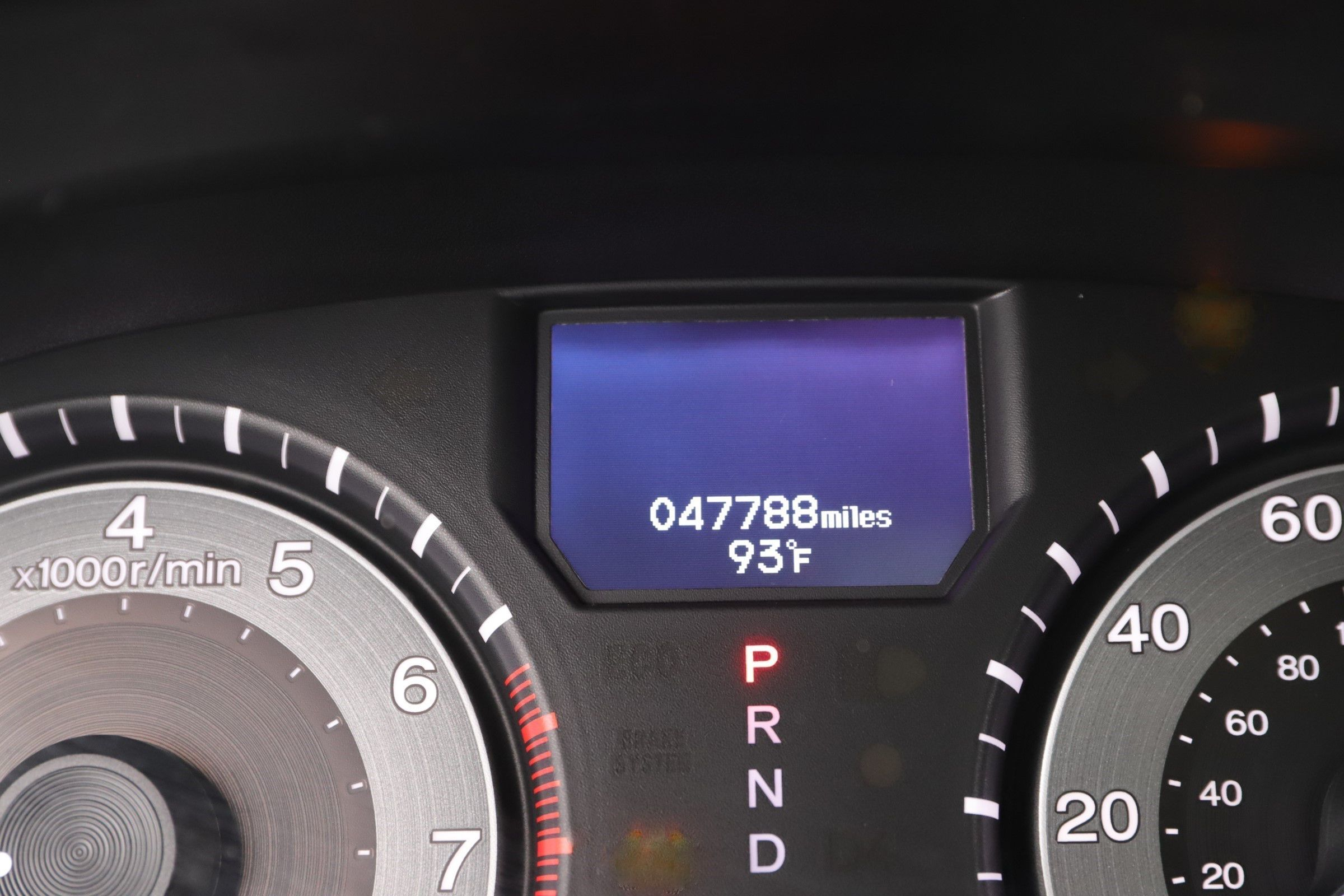 Pre-Owned 2014 Honda Odyssey Touring 4dr Mini Van