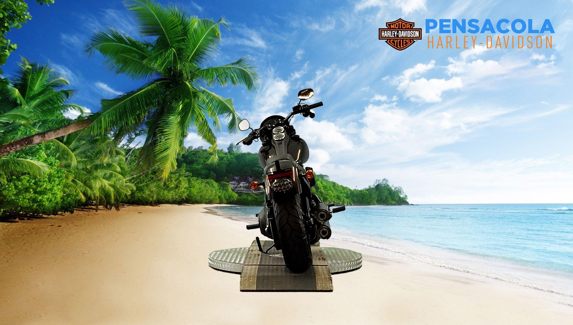 New 2021 Harley-Davidson Low Rider S FXLRS