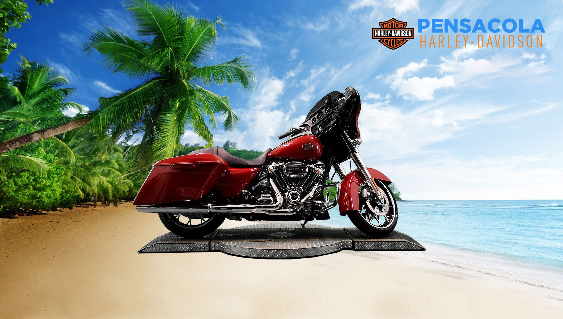 New 2021 Harley-Davidson Street Glide Special FLHXS