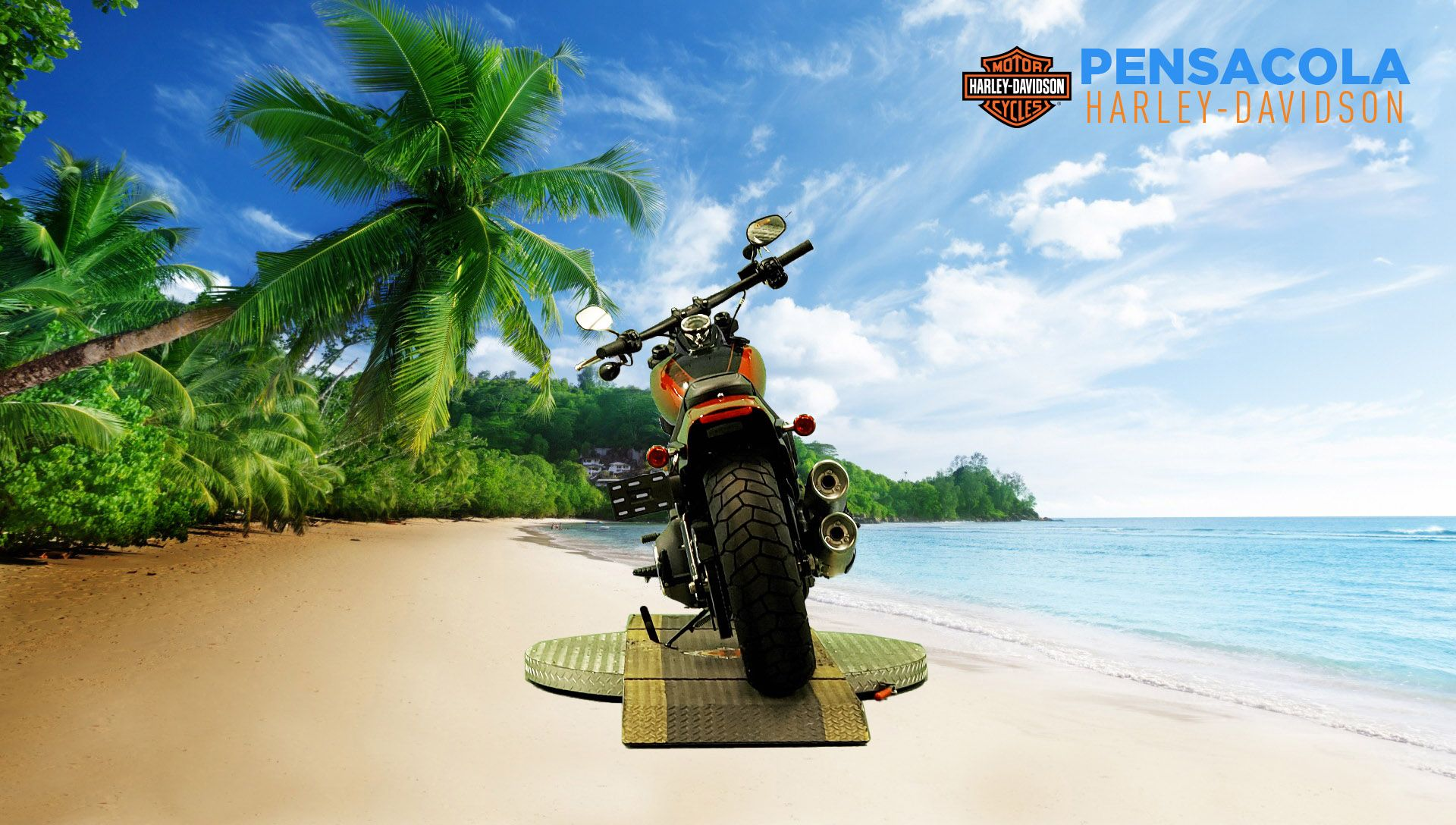 New 2021 Harley-Davidson Fat Bob 114 FXFBS