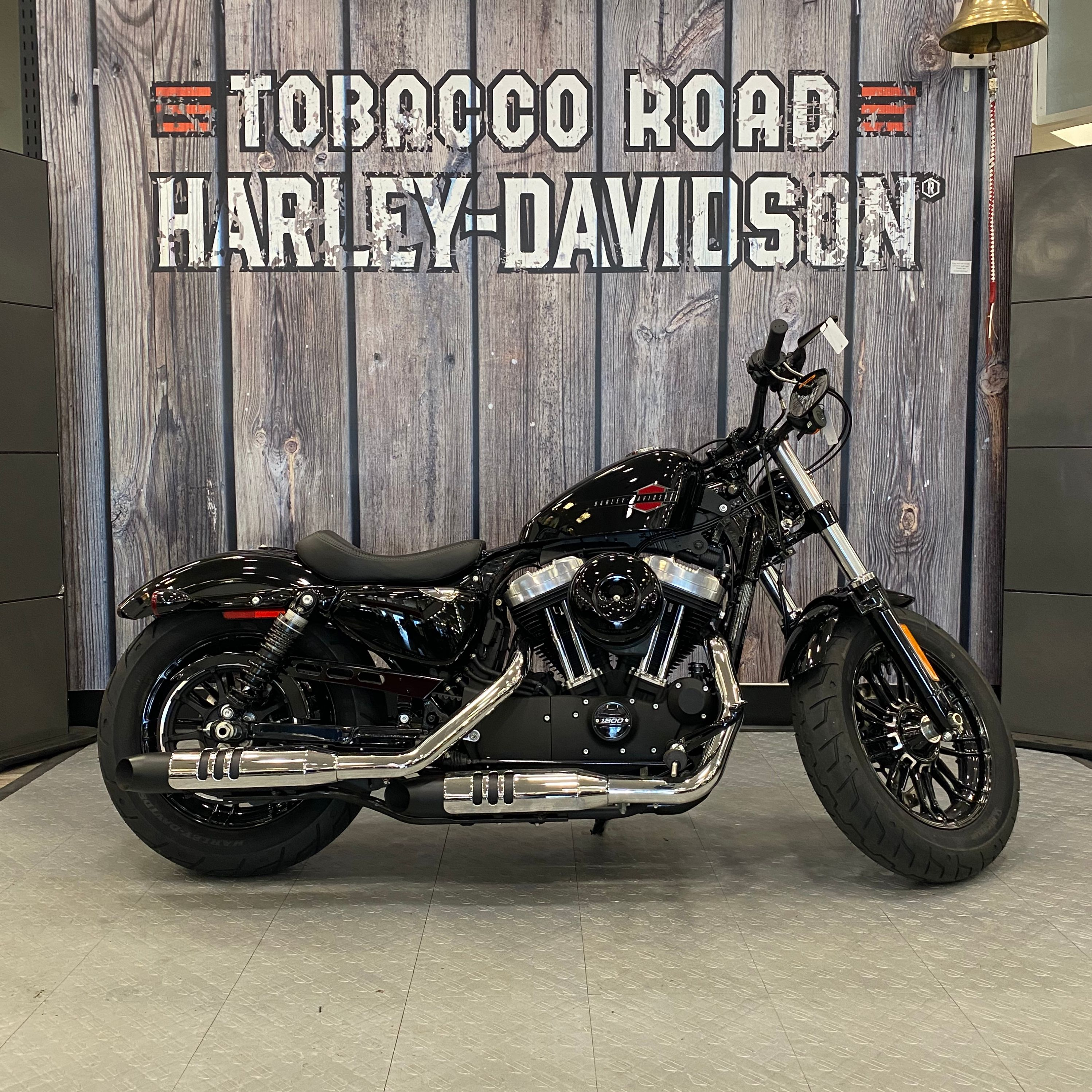 New Forty Eight For Sale In Raleigh Nc