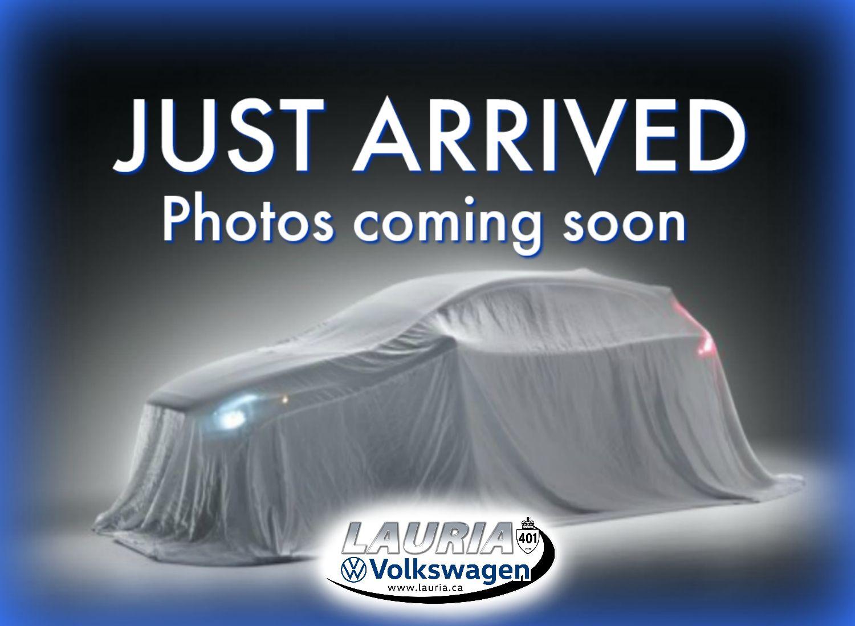 used 2014 Mazda CX-5 car, priced at $16,475