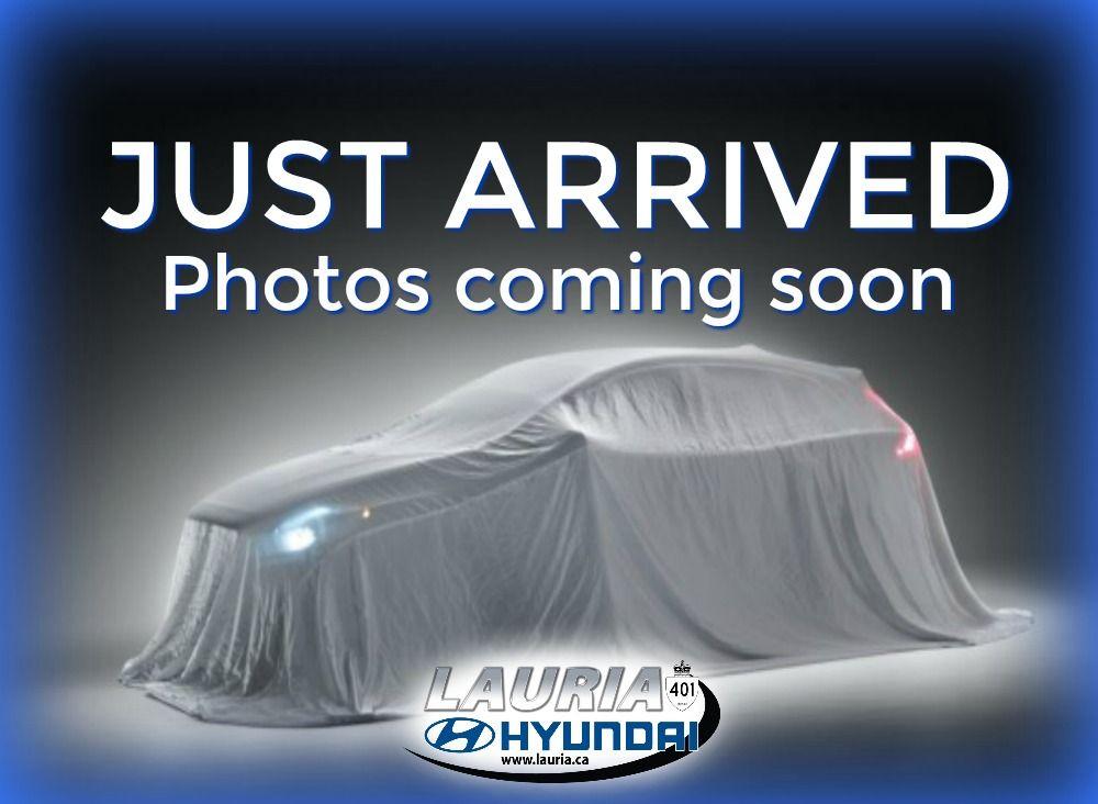 used 2018 Hyundai Santa Fe Sport car, priced at $21,888